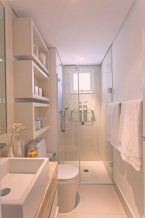Pin By Colleen M Bailey On Bathroom Small Narrow Bathroom Tiny House Bathroom House Bathroom Designs Small tiny narrow bathroom designs