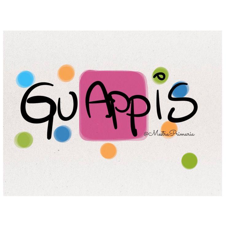 Guappis