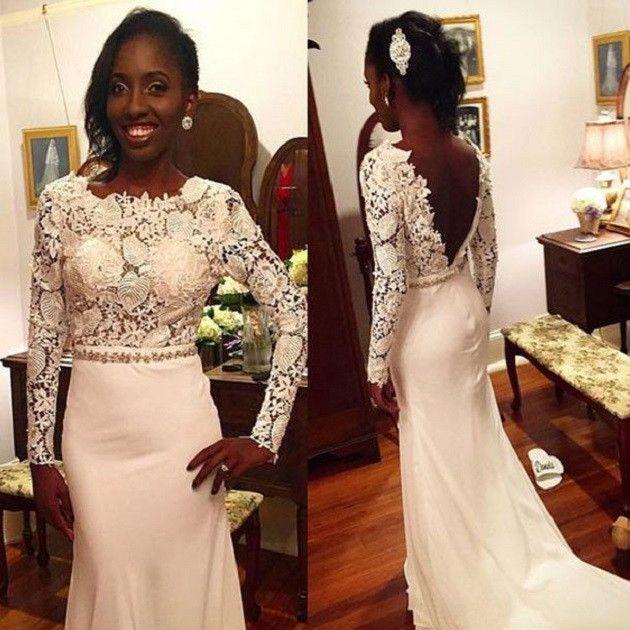 8 9 prom dresses long sleeve