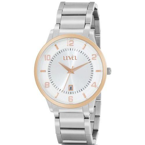 Reloj Level A54702-2 Legend http://relojdemarca.com/producto/reloj-level-a54702-2-legend/