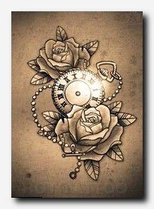 #rosetattoo #tattoo tattoo ideas for ladies, african couple tattoos, tattoo shops near me that do walk ins, celtic small tattoos, swallow design, tattoo lotusblute bedeutung, collar bone tattoo ideas, aztec tattoos for guys, tattoo rose flower, name tattoo heart, biblical arm sleeve tattoos, strength in arabic writing, military tatoo edinburgh 2017, dragon tattoo neck, women's tattoo ideas wrist, native face tattoos