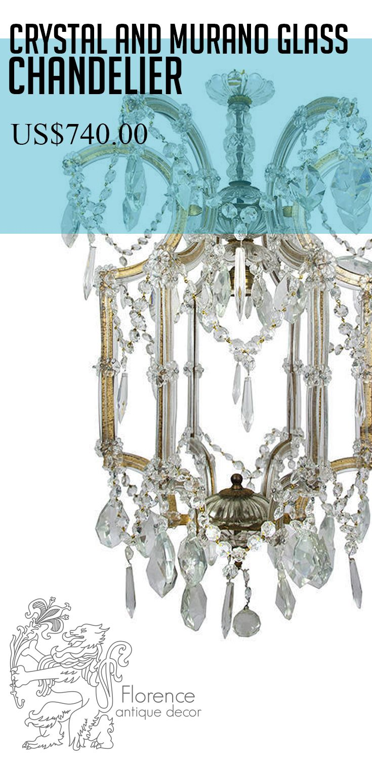 161 best antique chandeliers crystal chandeliers lighting antique chandelier murano chandelier vintage chandelier vintage ceiling lamp antique italian lamp glass chandelier crystal chandelier arubaitofo Image collections