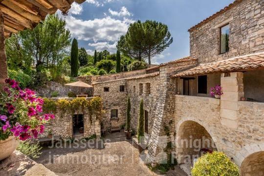 Immobilier De Luxe Alpes De Haute Provence Vente Immobilier De Prestige Alpes De Haute Provence Immobilier Maison En Provence Vente Immobilier