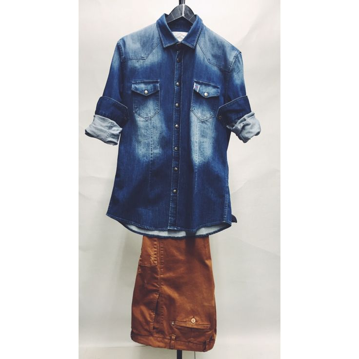 #Shop #ecommerce #boutique #online #store #moda #fashion #mood #collection #madeitaly #italia #napoli #shirt #camicia #traousers #pantalone #outfit