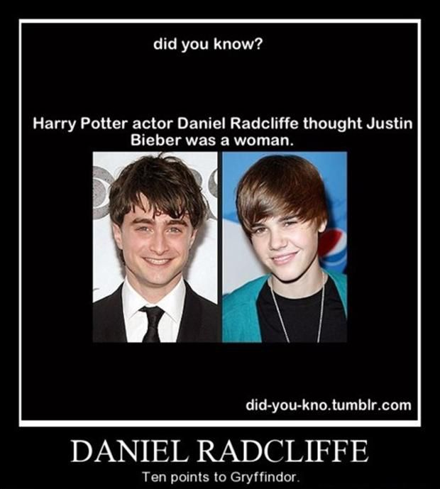 Funny Harry Potter Posters | Funny Pictures – 38 Pics