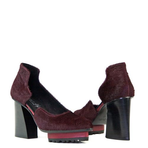 Image of Carla wine These ones I actually own and adore!  Design by Monica Stålvang