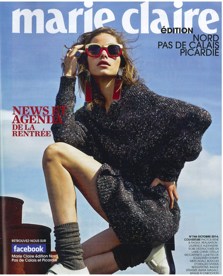 marieclaire.fr_octobre 2014_édition nord