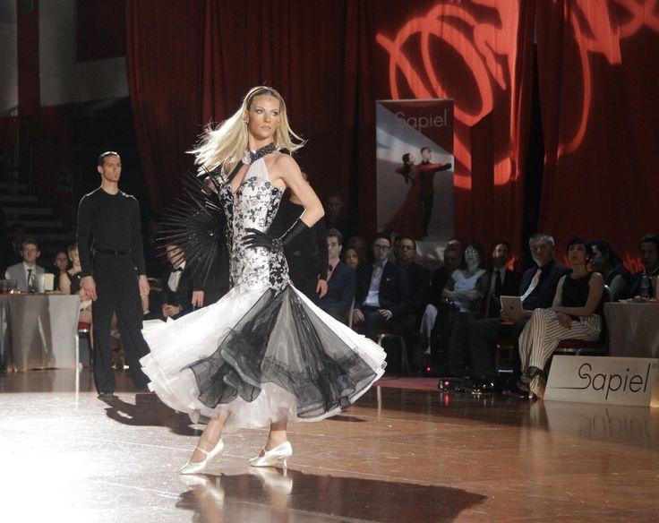 #moda #fashionweek