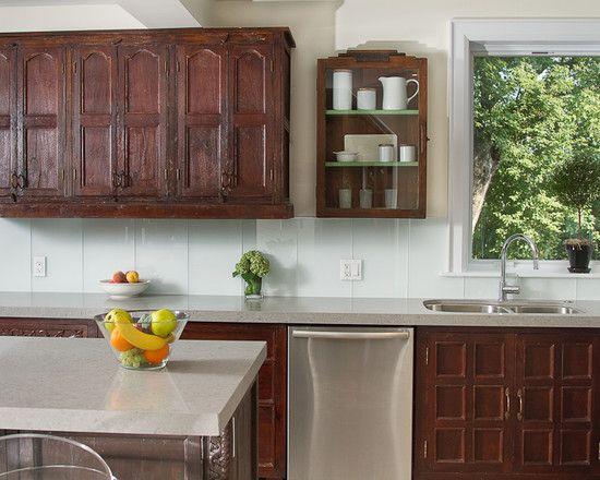 Asian Kitchen Design Stunning Decorating Design