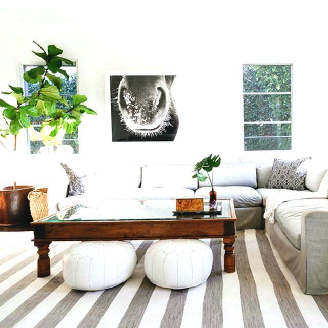 Boden Seating Ideen Wohnzimmer Pinterest
