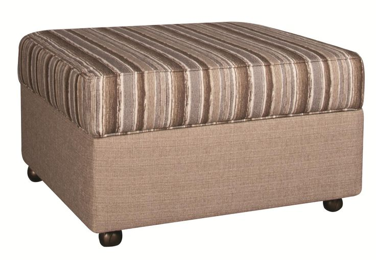 17 Best images about Morris Home Furnishings on Pinterest