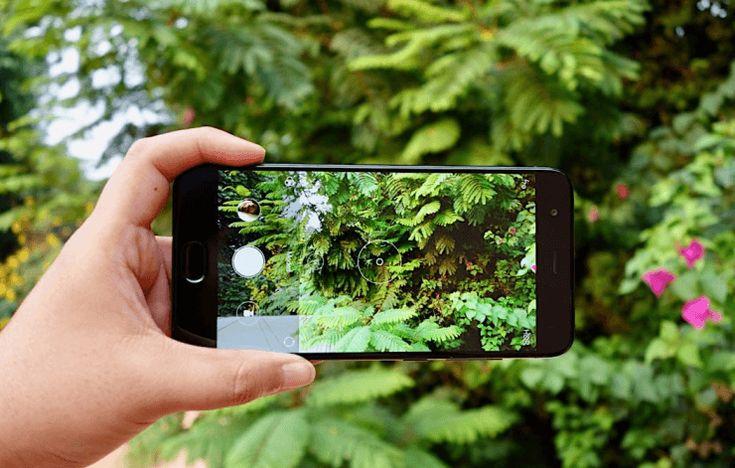 бежать подарком, телефон с оптической стабилизацией фото проблемы