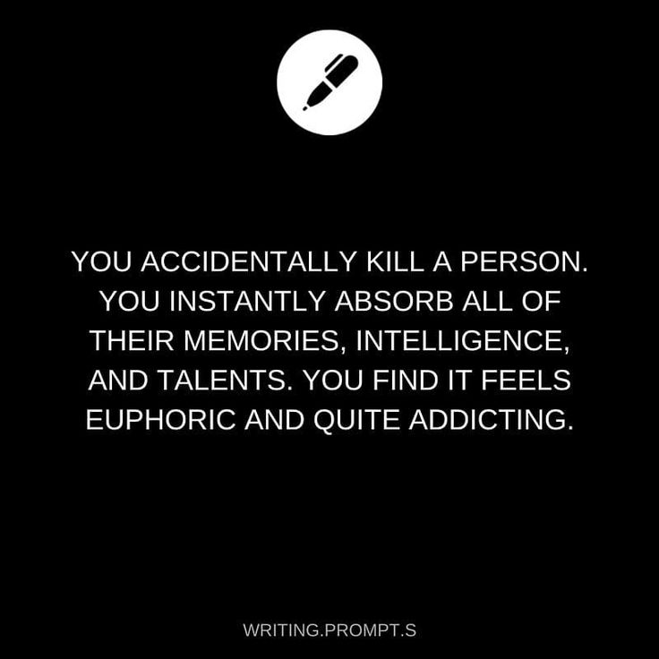 13.6k Likes, 177 Comments - Writing Prompts (@writing.prompt.s) on Instagram