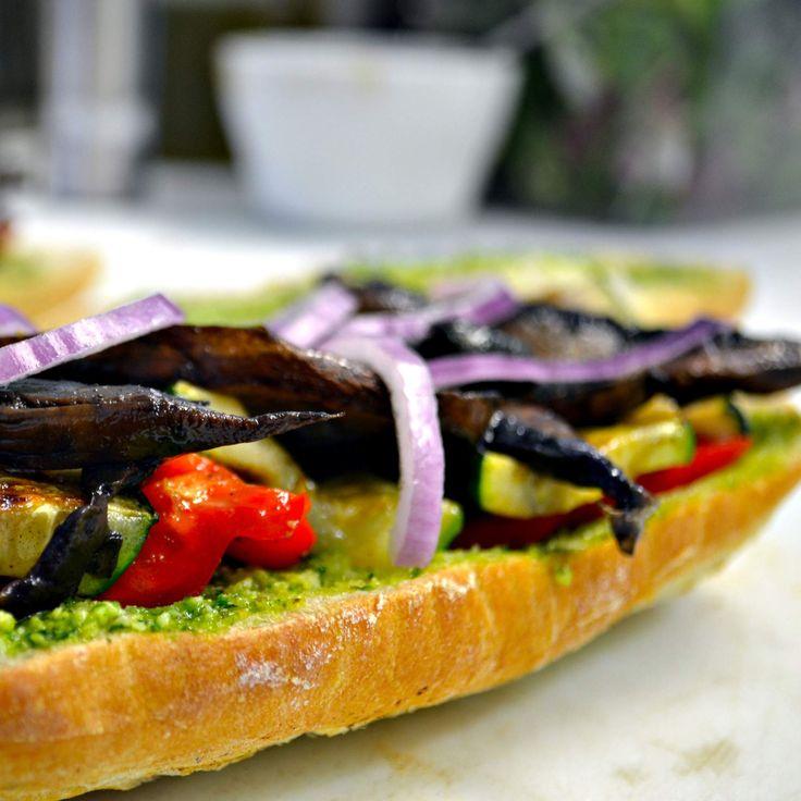 Denver Sandwich: 17 Best Ideas About Sandwich Shops On Pinterest