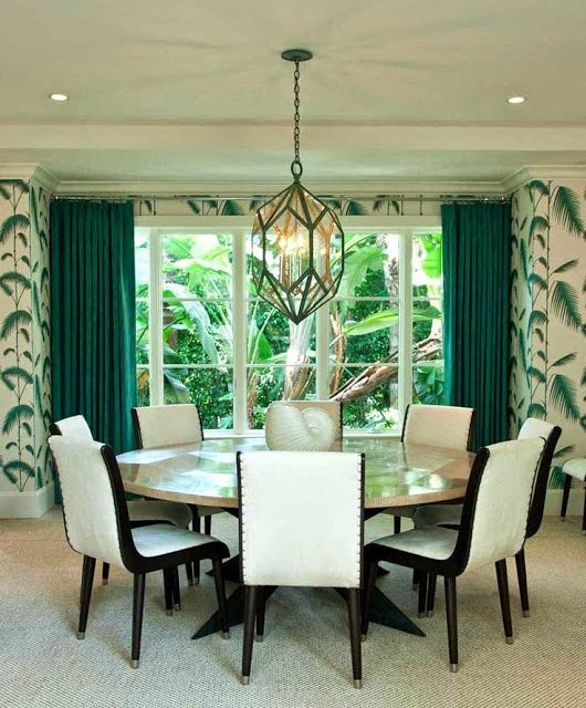 1000 images about dining rooms on pinterest south shore decorating