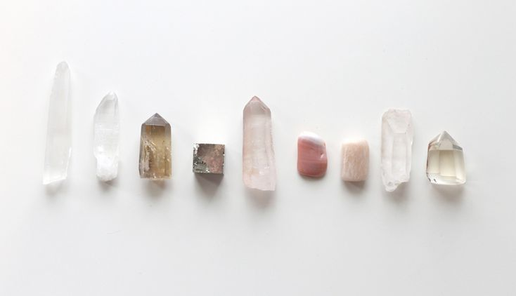 The one thing you're forgetting to do to your crystals | Rogue Wood Supply