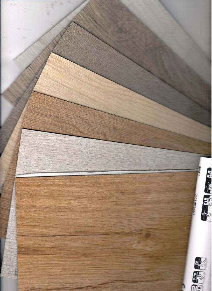 32 best cose da comprare images on pinterest adhesive for Parquet adesivo