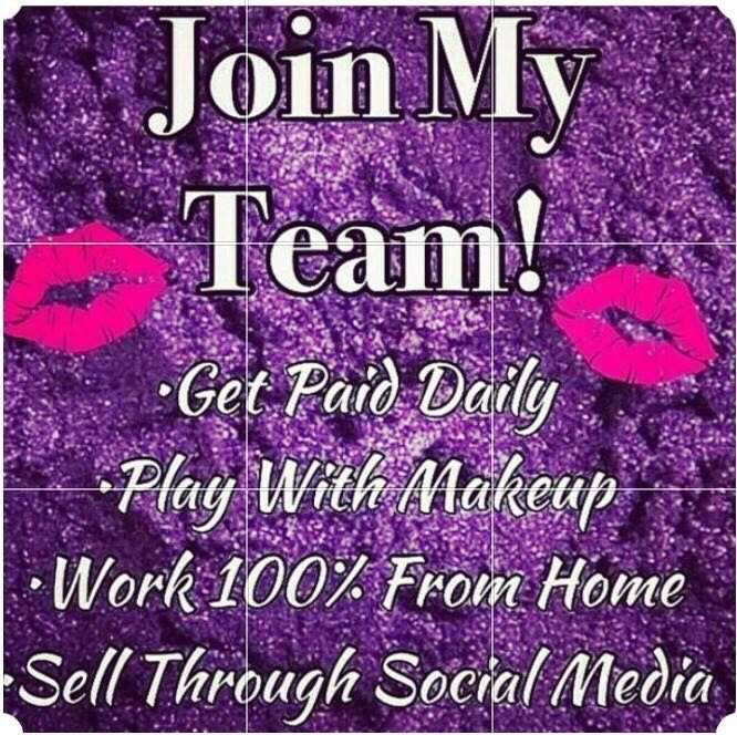 Www.jopagdin.co.uk Younique, Join younique, Younique
