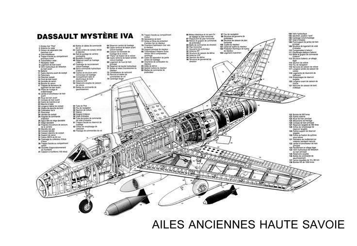 40 best tupolev tu-22 blinder    backfire