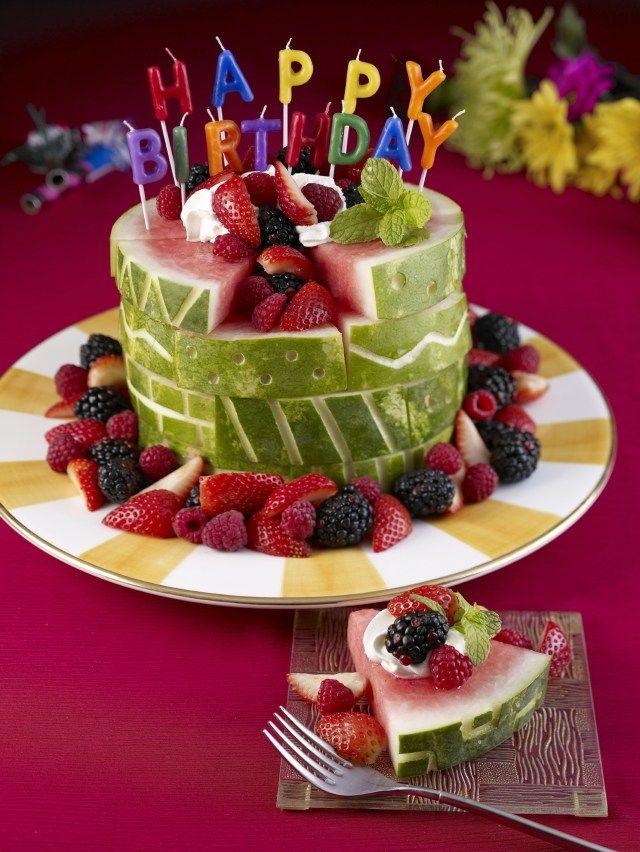 Surprising 27 Pretty Picture Of Alternative To Birthday Cake Alternative Funny Birthday Cards Online Barepcheapnameinfo