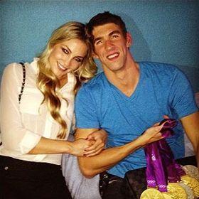 Who Is Michael Phelps' Girlfriend, Megan Rossee?    http://uinterview.com/news/who-is-michael-phelps-girlfriend-megan-rossee-5096#