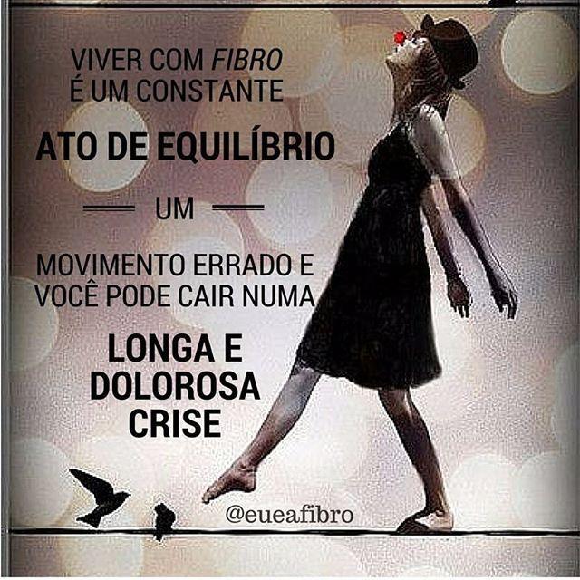 #eueafibro #fibromialgia #dor #crise #senaoconhecenaojulgue #forcafibromialgicas