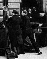 Eugen WEIDMANN photos 3 - Murderpedia, the encyclopedia of murderers