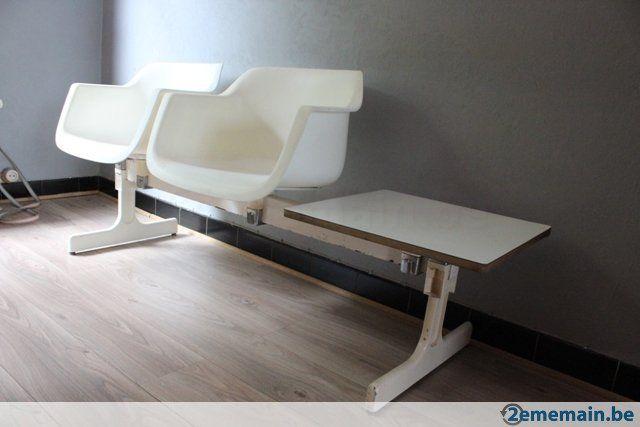 les 13 meilleures images du tableau cabinet dentaire sur pinterest conception de bureau. Black Bedroom Furniture Sets. Home Design Ideas