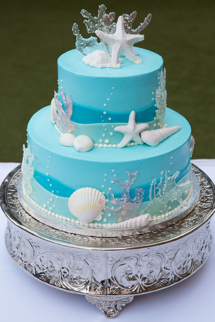 17 Best Images About Wedding Cake Wednesday On Pinterest