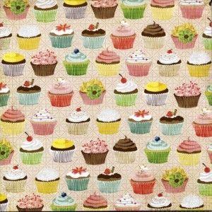 "El término ""cupcake"" es mencionado por primera vez en ""Las recetas de Leslie"" un libro de cocina inglés del año 1828. Rompiendo con la tradición de pesar los ingredientes por lo que esta vez los ingredientes se empezaron a medir en tazas. De acuerdo con el libro ""Hornear en América"" de Greg Patents, esto era revolucionario debido a la gran cantidad de tiempo en el que se trabaja en la cocina."