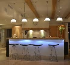 25+ best ideas about eclairage cuisine on pinterest | luminaire