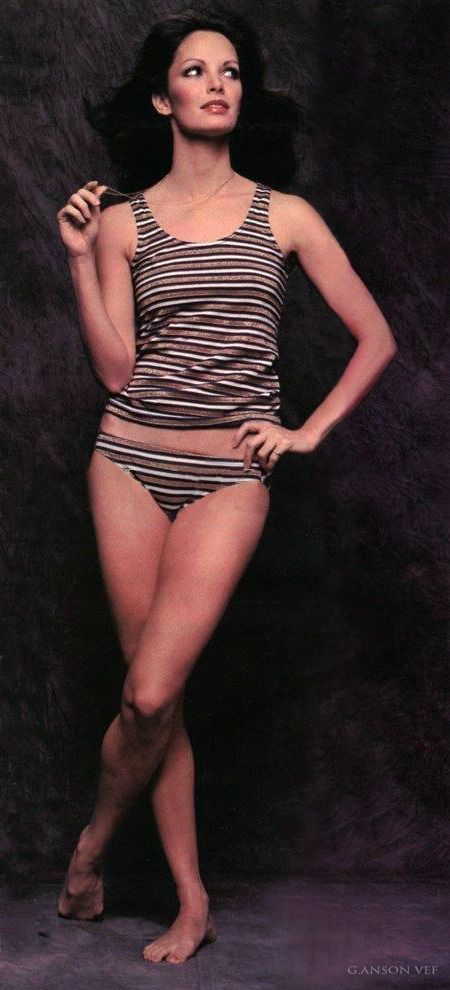 Image result for jaclyn smith, sexy