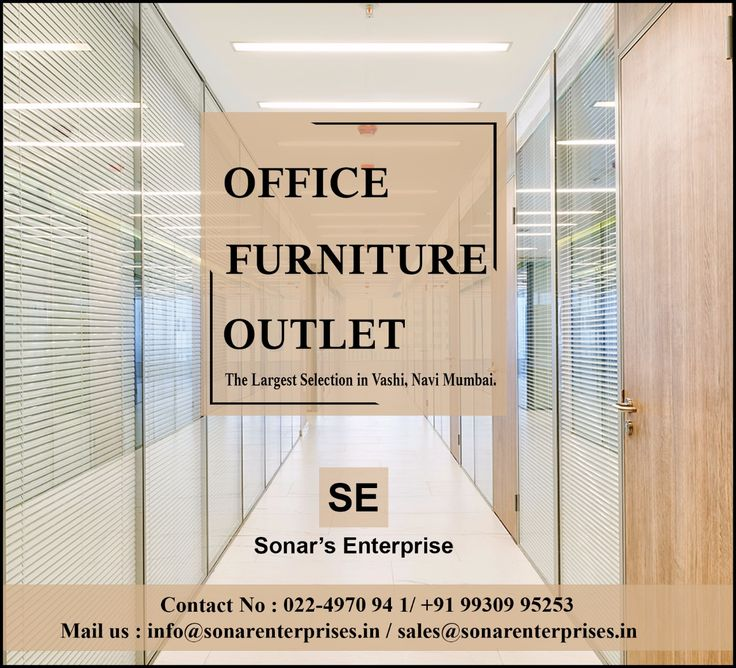 Get refurbished exclusive furniture like almost new at very affordable prices. #freeshipping #largestrange #lowestprices #offer #Office #furniture #outlet #Refurbished #furniture #officefurniture #startupfurniture #corporatefurniture #officeappliances #sonarenterprises