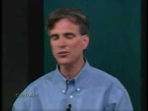 英语论文润色软件-论文范文网