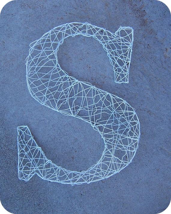 Lettere Cinesi Alfabeto: 43 Best Lettere Alfabeto Images On Pinterest