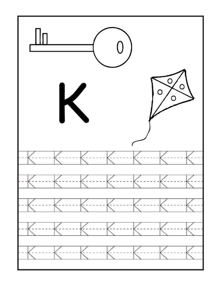 Nauka pisania literek do druku 11
