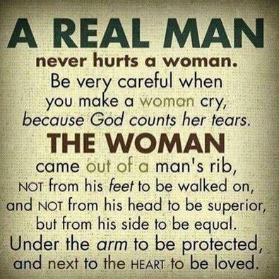 Thank you lord for all the beautiful women