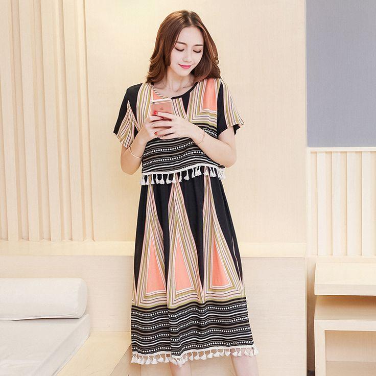 Fantastic Dress Maternity Lace Chiffon Formal Dress Pregnant Maxi Evening Dress