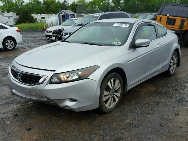 2009 Honda Accord Lx 2 4l For Sale At Autobidmaster Place Your Bid Now Honda Accord Lx Honda Accord Car Auctions