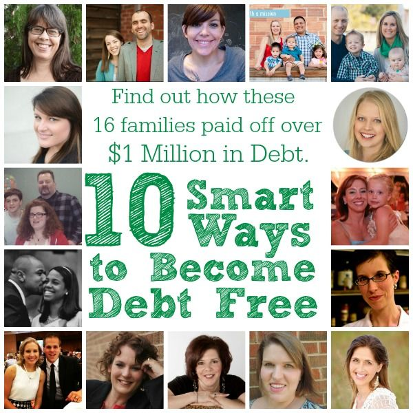 how to find out balance of help debt