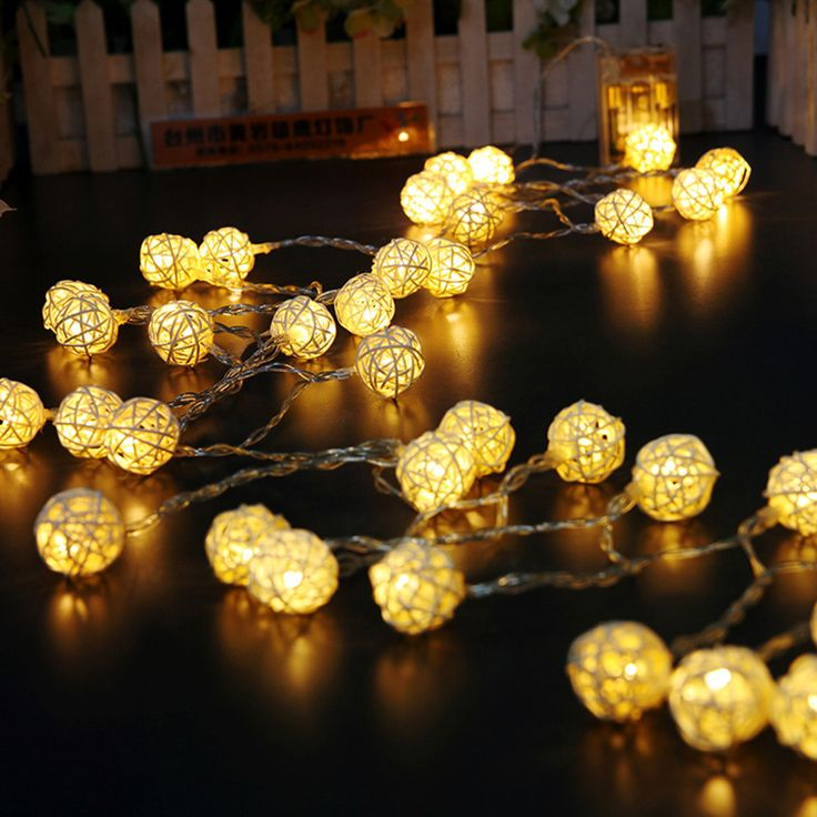 Best Battery String Lights : Best 20+ Battery string lights ideas on Pinterest
