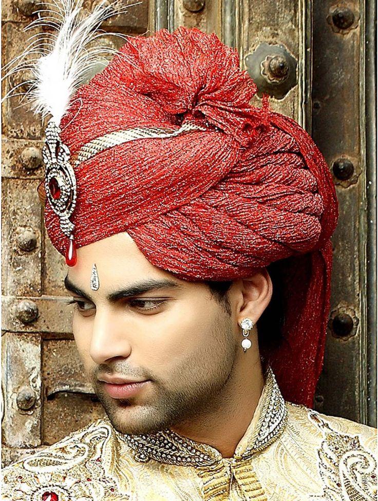Pagri (turban), a Hindi term for a turban in India