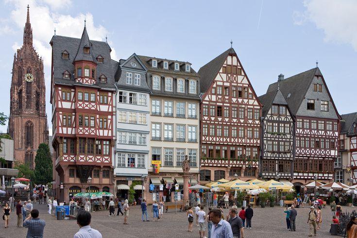 Frankfurt_Am_Main-Samstagsberg-20070607.jpg (3000×2000)