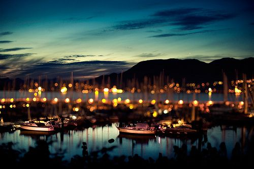 Water, Photos, Lights, Favorite Places, Bays, Shahriar Erfanian, Boats, Sailing Away, Photography