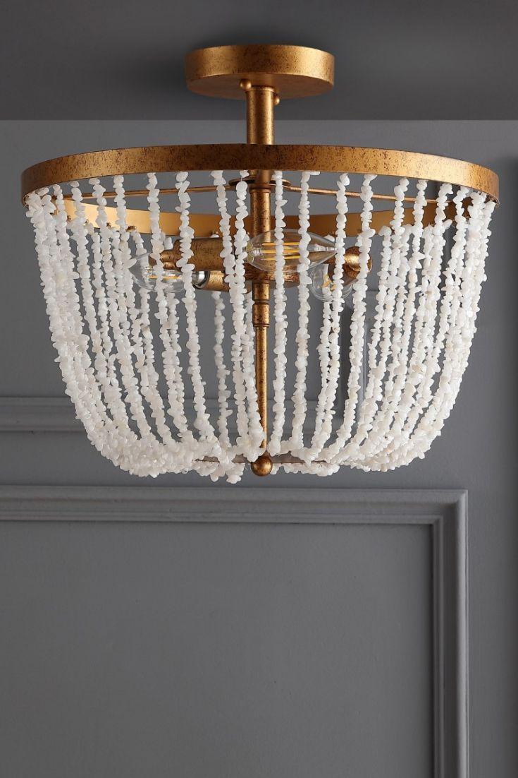 Jyl9021a Classic Chandeliers Decorative Lighting Design House