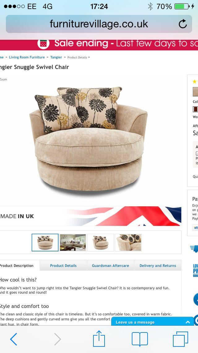 Furniture Village Aftercare 18 best the big build (lounge/den)! images on pinterest | lounges