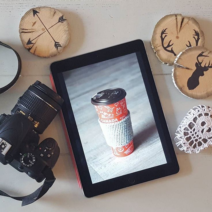 Hello Monday lets dance. New camera new product new photos! So excited I can't wait! Stay tuned for online shop updates!      #Monday #hustle #ambition #amazing #nikon #photography #rustic #etsy #etsyyyc #shoplocal #handcrafted #wood #woodworking #imadeit #Wheatland #yyc #yycmaker #Okotoks #custom #creative #supportlocal #LadyBoss #inspire #Alberta #summer #HistorymeetHandmade