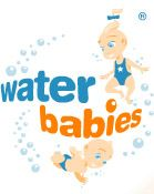 Water Babies home - great swimming classes that will do wonders for your little ones confidence in the water!