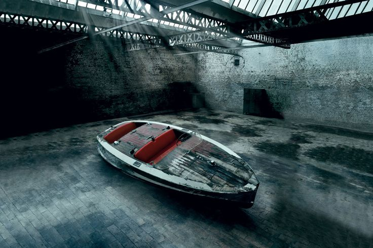 sunbrella-marine-seatings.jpg 1024×683 pikseli