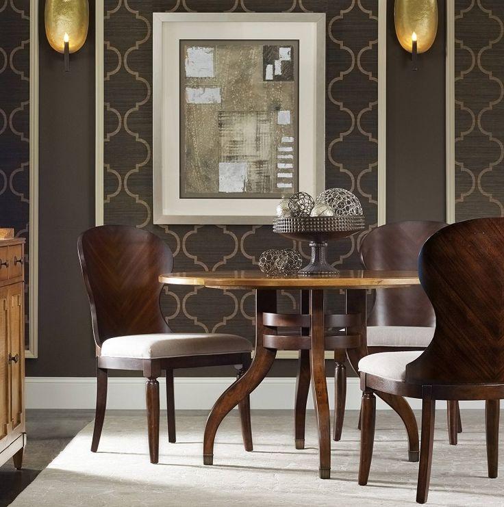 Американский стиль: выбор мебели, света и аксессуаров
